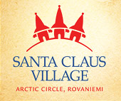 https://santaclausvillage.info/fi
