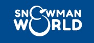 https://www.snowmanworld.fi/fi